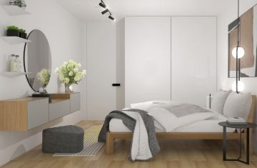 M2_sypialnia2