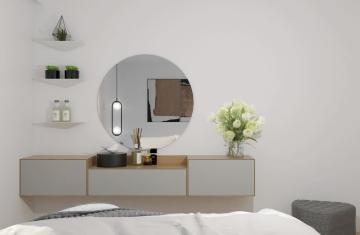 M2_sypialnia3