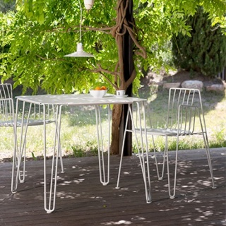 mobles114-rambla-dinning-patio-tables-martin-azua-loc-tif-n002