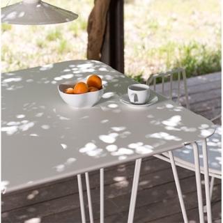 mobles114-rambla-dinning-patio-tables-martin-azua-loc-tif-n003
