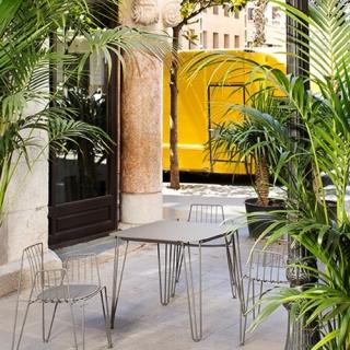 mobles114-rambla-dinning-patio-tables-martin-azua-loc-tif-n004