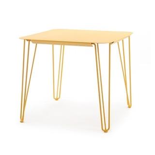 mobles114-rambla-dinning-patio-tables-martin-azua-sil-tif-n004