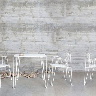 mobles114-rambla-dinning-patio-tables-martin-azua-loc-tif-n001