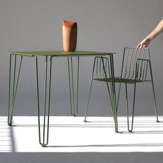 mobles114-rambla-dinning-patio-tables-martin-azua-loc-tif-n005