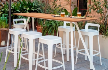 Ombra_bar_stool_web