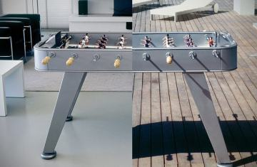 RS-2-Foosball-Table-by-RS-Barcelona-Stainless-Steel-Finish