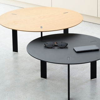 Viccarbe-Ryurato-Low-Table-by-Victor-Carrasco-1