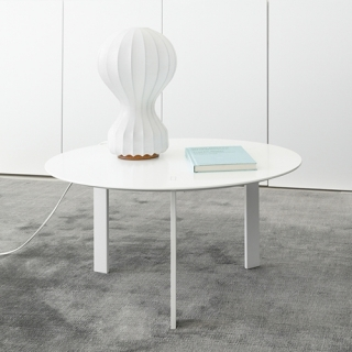 Viccarbe-Ryurato-Low-Table-by-Victor-Carrasco-2