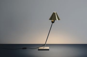 0-Gira-table-lamp-brass-santacole-Pic-EnricBadrinas_1490616194-O1