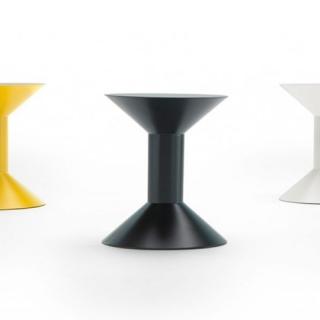 shape-SH-H-galeria-1140x600