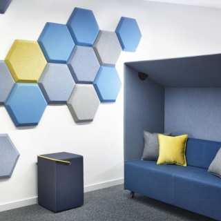 silent-block-wall-acoustic-panel-2-crop-1333-1000