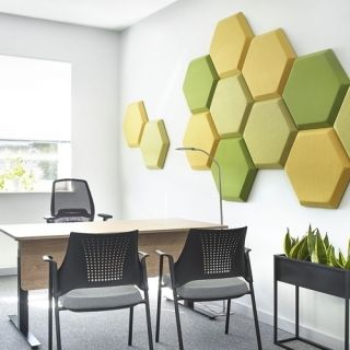 silent-block-wall-acoustic-panel-1-crop-1252-1000