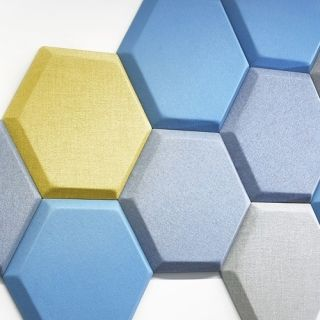 silent-block-wall-acoustic-panel-3-crop-1502-1000