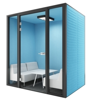 Silent_Cube_Booth_furniko1