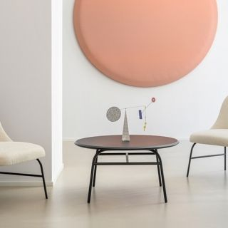 Viccarbe-Aleta-Low-Table-by-Jaime-Hayon