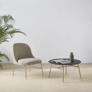 Viccarbe-Aleta-lounge-chair-by-Jaime-Hayon-600x600