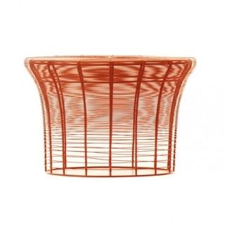 Z_aram_mesa_alta_red-orange-890x650