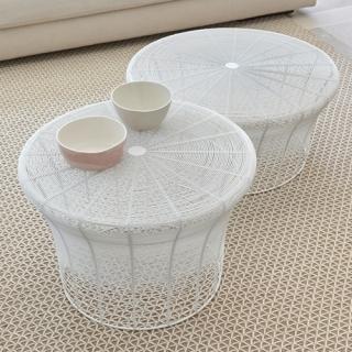 tables-white-aram-2