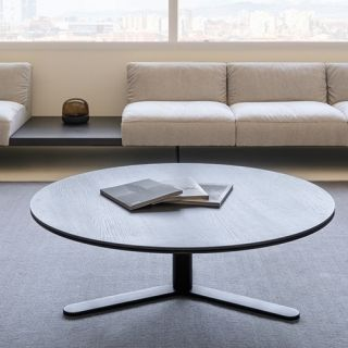 Viccarbe-Aspa-Low-Table-by-FR-design