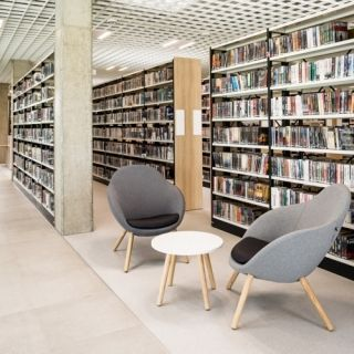 mdd-biblioteka-20052020-fot-joanna-nowicka-028-net-crop-1500-1000