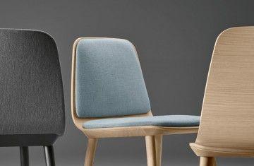 treku-krzeslo-bisell