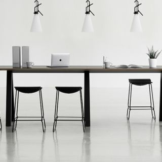 Viccarbe-Trestle-table-by-John-Pawson-1