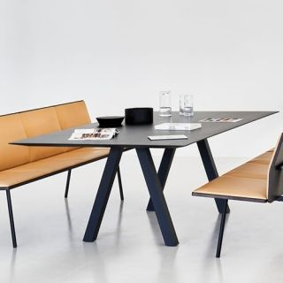 Viccarbe-Trestle-table-by-John-Pawson-6