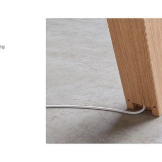 vViccarbe-New-Trestle-Table-John-Pawson-2-2