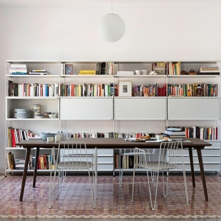 00_TRIA_shelving_system_living_room_02