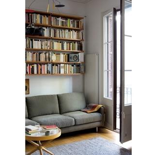 00_TRIA_shelving_system_living_room_03
