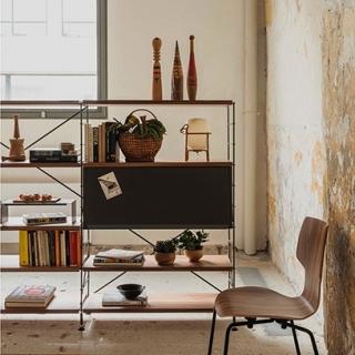 00_TRIA_shelving_system_living_room_07