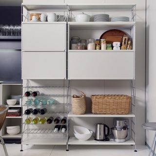 01_TRIA_shelving_system_kitchen_01