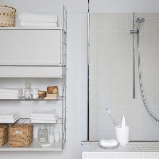 02_TRIA_shelving_system_bathroom_03