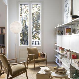 00_TRIA_shelving_system_living_room_01