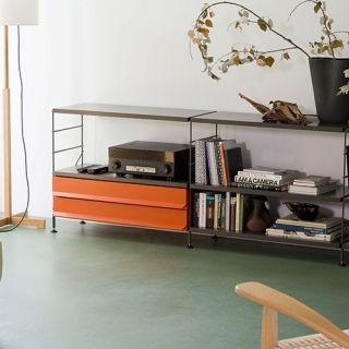 00_TRIA_shelving_system_living_room_05-1