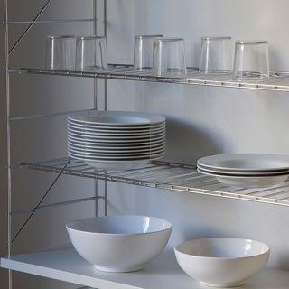 01_TRIA_shelving_system_kitchen_04